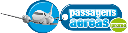 Passagens Areas Promo